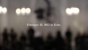 BCJ_教会カンタータ全曲演奏・録音達成 鈴木雅明メッセージ_on_Vimeo